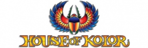 House of Kolor Logo